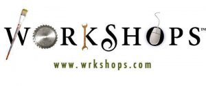 The Workships