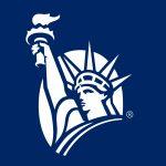 Visit Liberty Mutual's website