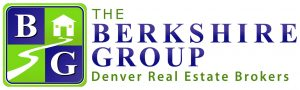 The Berkshire Group