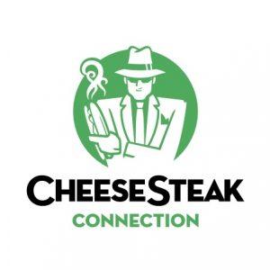 CheeseSteak Connection