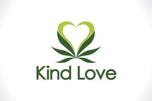 Kind Love medical marijuana dispensary