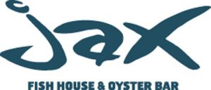 Jax Logo Glendale