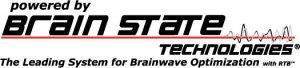 BrainState Logo