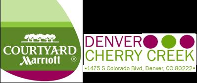 Denver Cherry Creek Logo