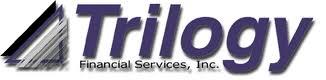 Trilogy Logo Current