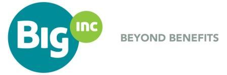 BIG Logo 2C with tagline (1)