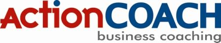 ActionCOACH_HIGH_logo_red_blue-1