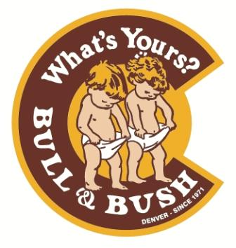 Bull & Bush