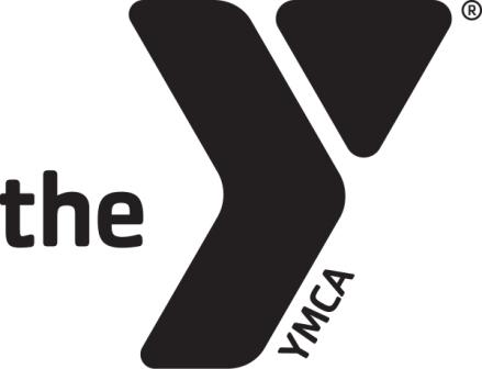 Y_logo_black