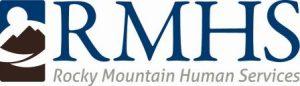 RMHS_Logo