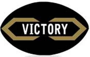 Victory Prods Logo