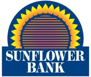 Sunflower Logo 300
