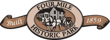 Four Mile Park