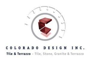 CO Design