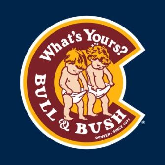 Bull_Bush Big C