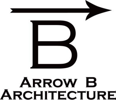ABA Logo with text stacked