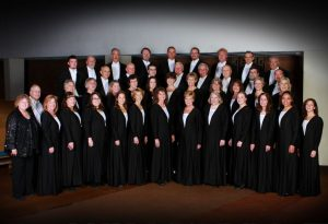 Colorado Choir2013photo