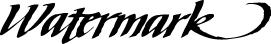 watermark logo (2)