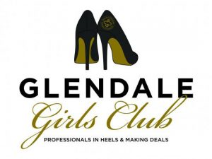 Glendale Girls Club