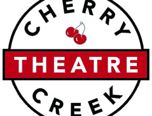 My Name Is Asher Lev Premieres At Cherry Creek Theatre
