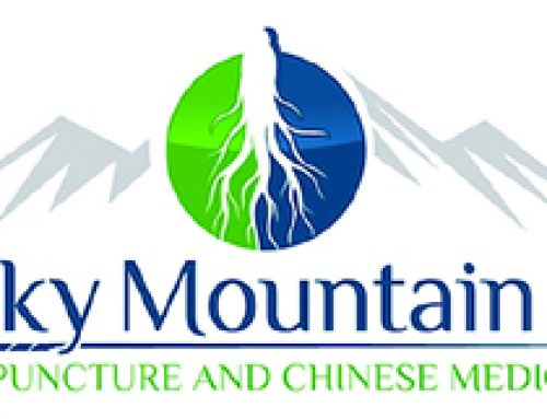 Rocky Mountain Acupuncture And Chinese Medicine