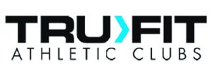 Tru Fit Athletic Clubs: Elite Club At An Affordable Price