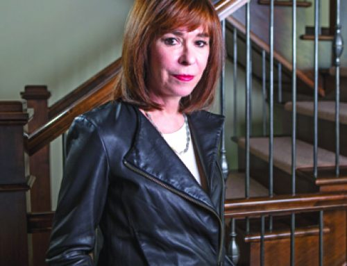 Law Offices Of Dianne L. Sawaya: Colorado's Leader In Motorcycle Injury Education