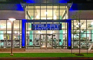 Tru Fit Athletic Clubs: Elite Club At An Affordable Price – Greater