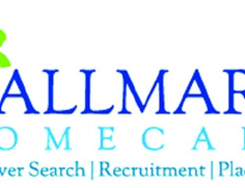 Hallmark Homecare: Leading Senior Care Company Opens In Denver/Aurora