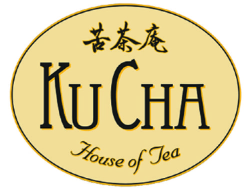 Ku Cha House Of Tea A Boutique Tea House Now In Cherry Creek North