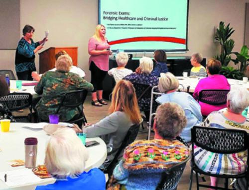 Assistance League Denver Debuts Event Space For Entire Community