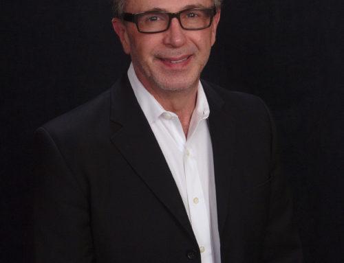 Vincent Dolce: The Real Estate Doctor