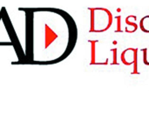 JPAD Liquors: Your Community Liquor Store