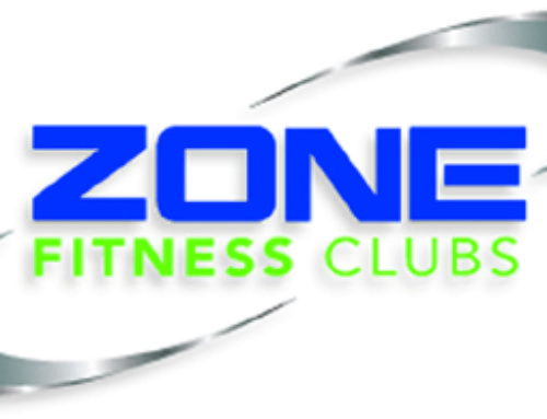 Zone Fitness Clubs Purchases Tru-Fit