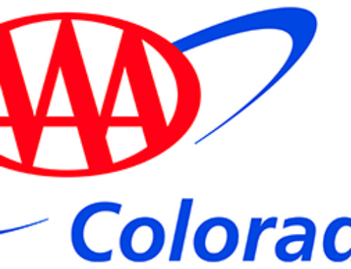 AAA Colorado's COVID Response Free Service For Health Workers And First Responders