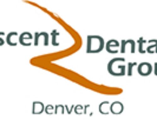 Ascent Dental Group Of Denver Rolls Out Dental Savings Plan