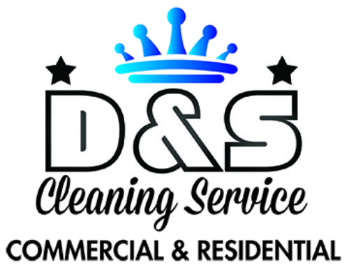 D&S 2116 Cleaning Services: Family Owned Commercial And Residential Cleaning Serving The Community