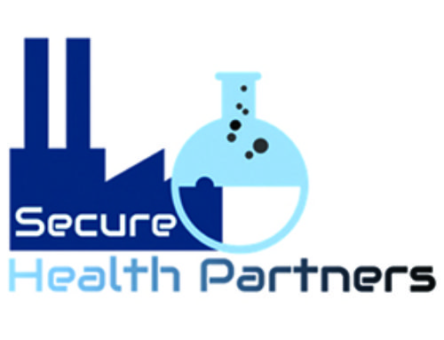 Secure Health Partners Offers Drive Up Covid Testing In Glendale