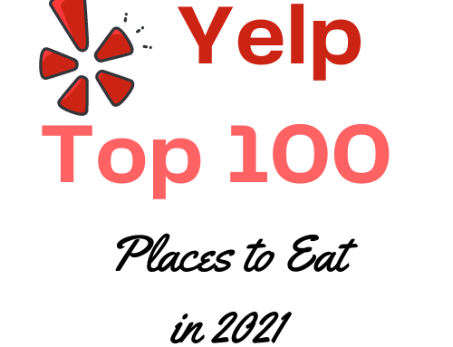 Yelp Names Esters Neighborhood Pub As The 43rd Best Place To Eat In The Country
