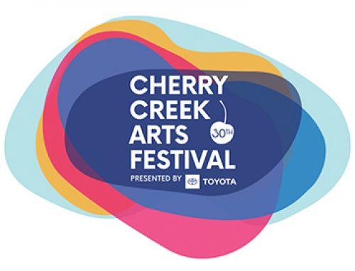 CherryArts Postpones Cherry Creek Arts Festival From 4th Of July Weekend To Labor Day Weekend