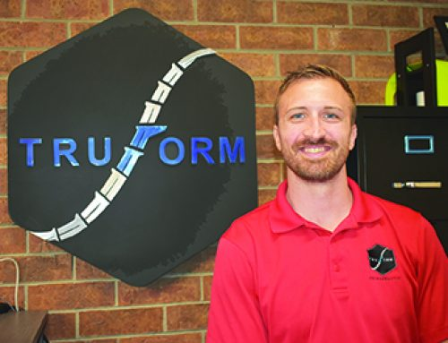 True Form Chiropractic Moves To New Location