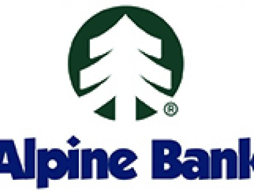 Alpine Bank Helps Customers Protect Their Debit Cards From Fraud