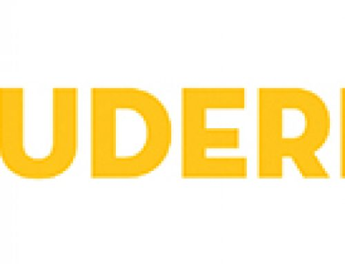 Buderflys: Denver Based Earbud Company Storming The Seven Year Old Market